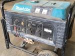 Rental group generator Makita 5800 W Breteuil €23