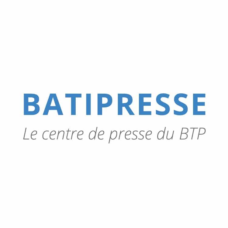 Batipresse