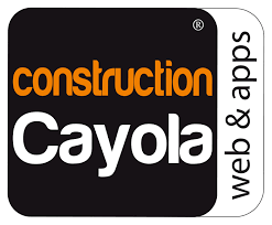 Construction Cayola